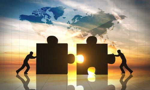 M & A Transactions services